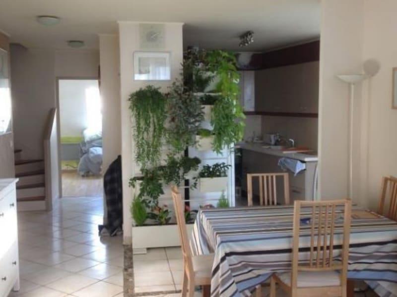 Vente appartement Sannois 285000€ - Photo 1