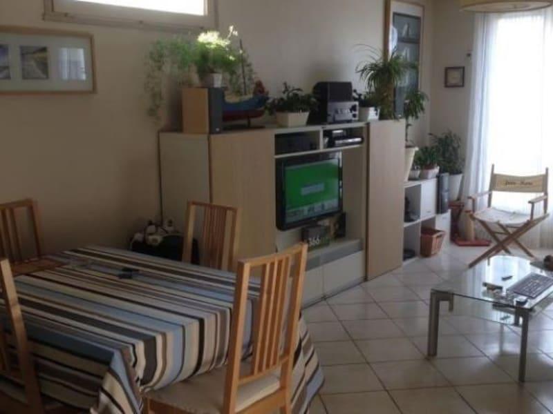 Vente appartement Sannois 285000€ - Photo 2