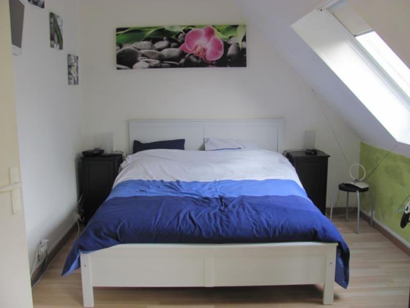 Vente appartement Sannois 285000€ - Photo 4