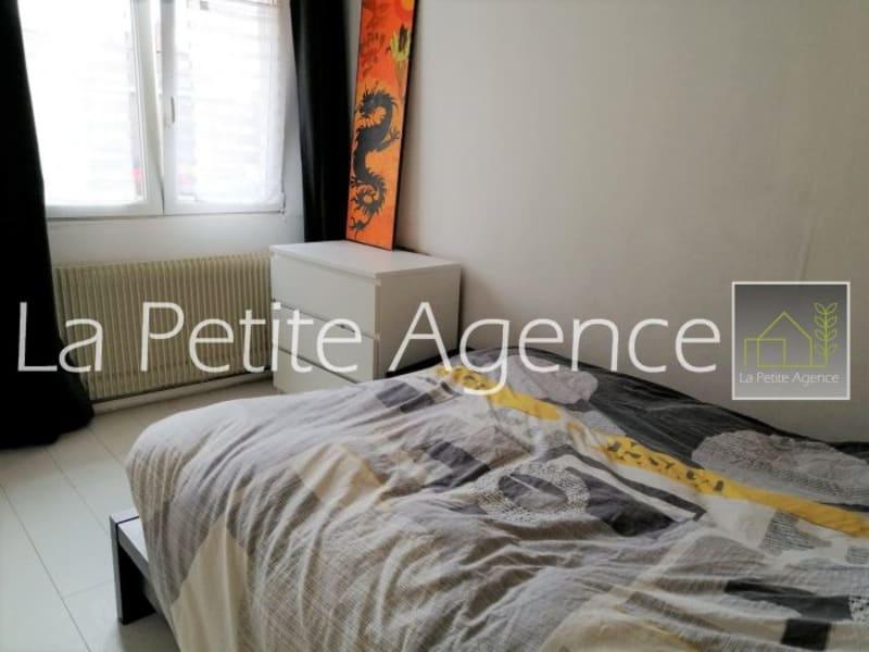 Vente maison / villa Salomé 137900€ - Photo 3
