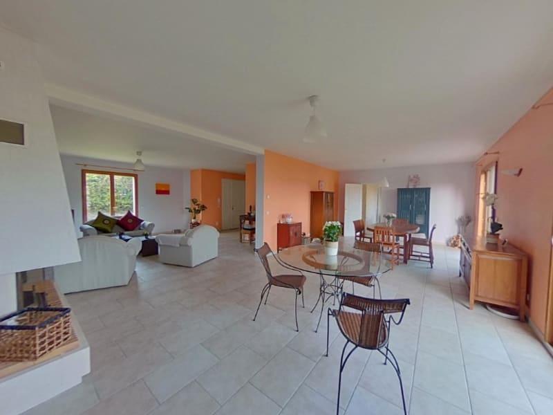 Sale house / villa Bougival 1200000€ - Picture 2