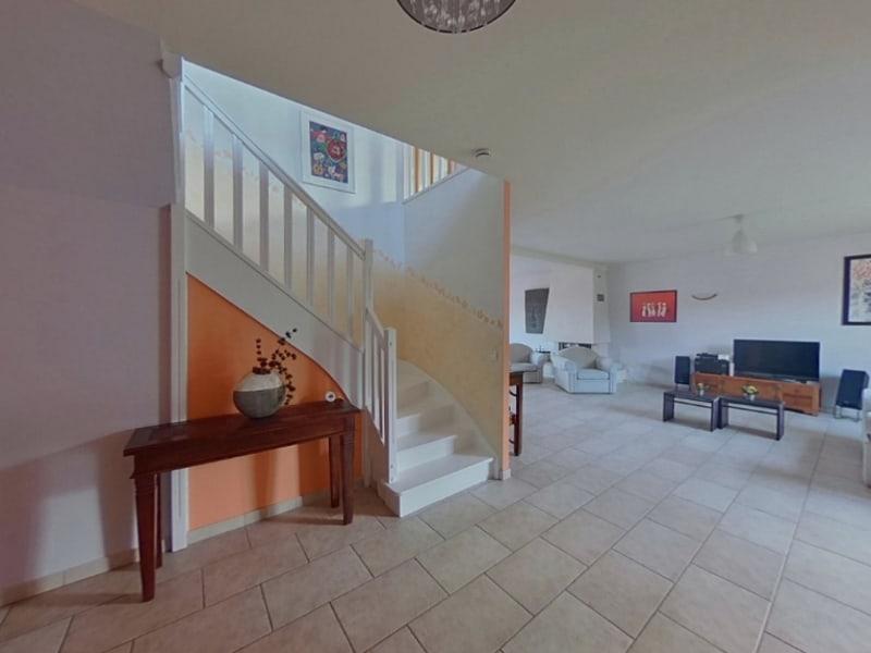Sale house / villa Bougival 1200000€ - Picture 4