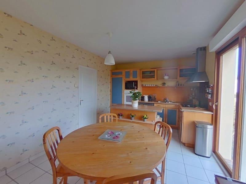 Sale house / villa Bougival 1200000€ - Picture 5