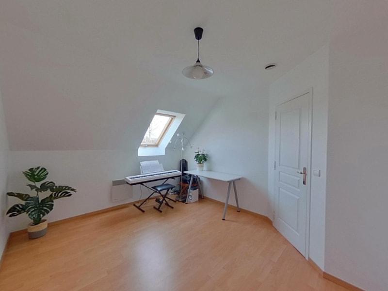 Sale house / villa Bougival 1200000€ - Picture 6