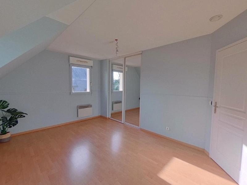Sale house / villa Bougival 1200000€ - Picture 7