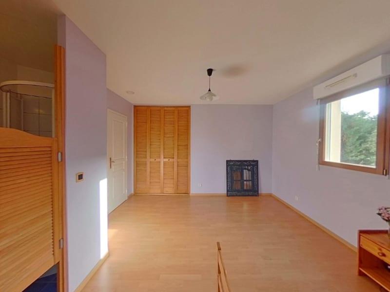 Sale house / villa Bougival 1200000€ - Picture 8