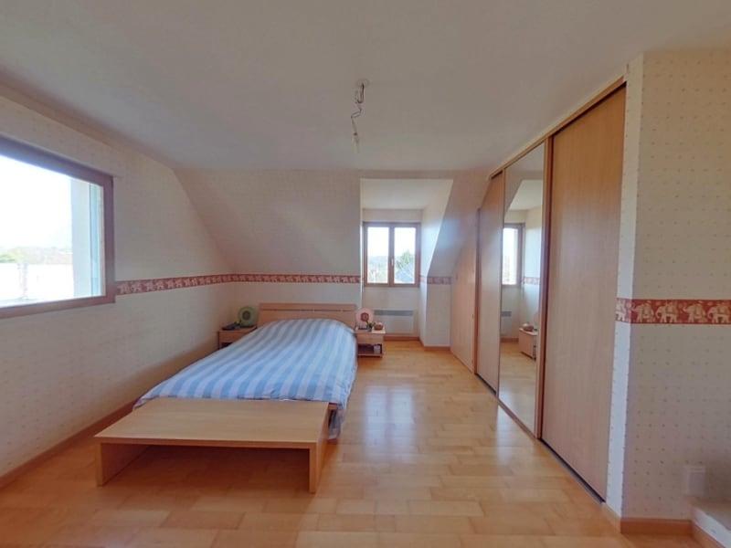 Sale house / villa Bougival 1200000€ - Picture 9