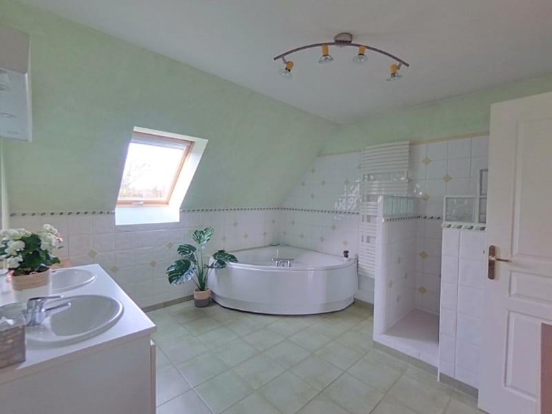 Sale house / villa Bougival 1200000€ - Picture 10