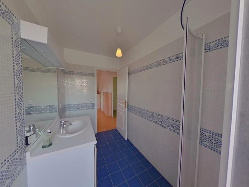 Sale house / villa Bougival 1200000€ - Picture 11