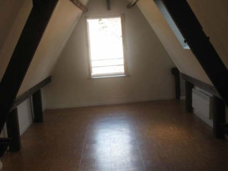 Rental apartment Arras 450€ CC - Picture 2