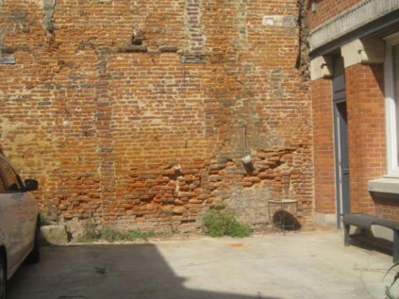 Rental apartment Arras 450€ CC - Picture 3