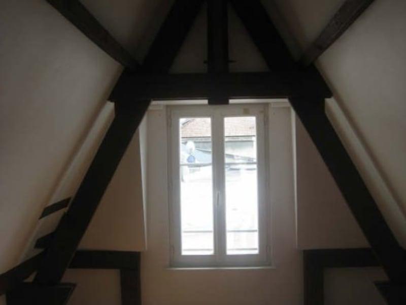Rental apartment Arras 450€ CC - Picture 5