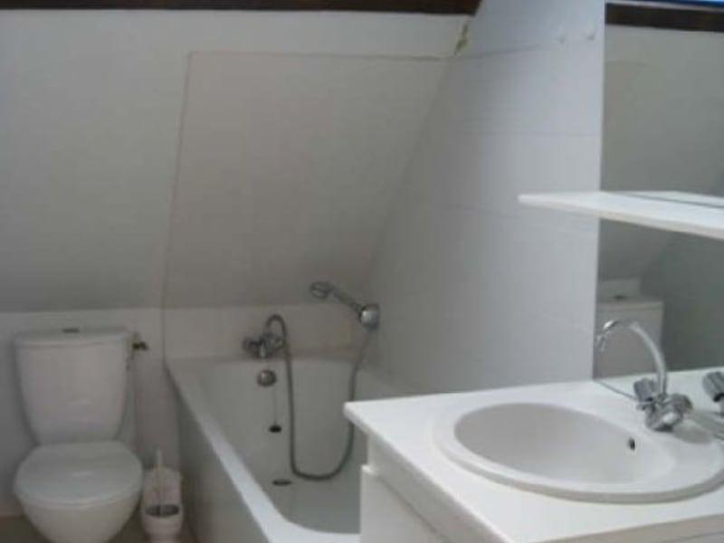 Rental apartment Arras 450€ CC - Picture 6