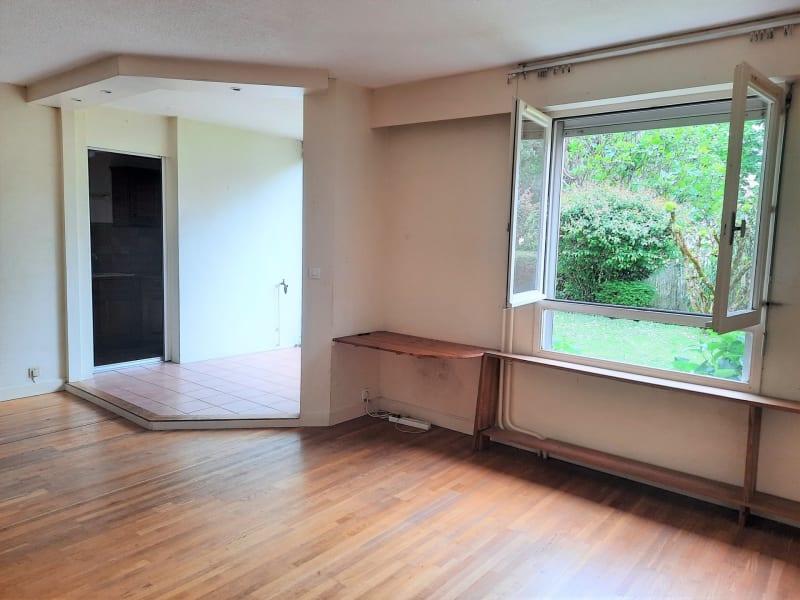 Rental apartment Blagnac 670€ CC - Picture 2