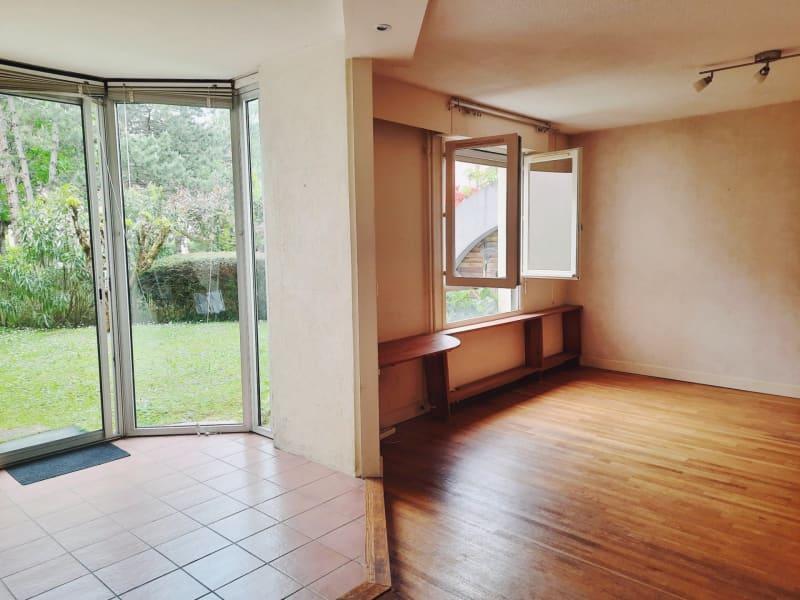 Rental apartment Blagnac 670€ CC - Picture 1