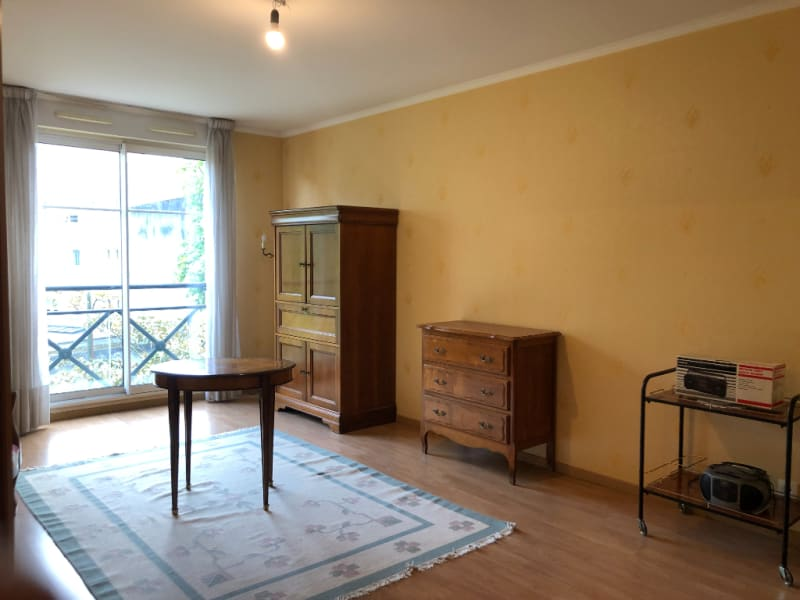 Sale apartment Sevran 206 000€ - Picture 1