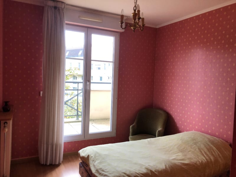 Sale apartment Sevran 206 000€ - Picture 5
