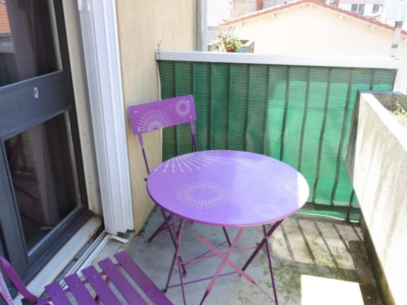 Sale apartment Bourg de peage 106 000€ - Picture 5