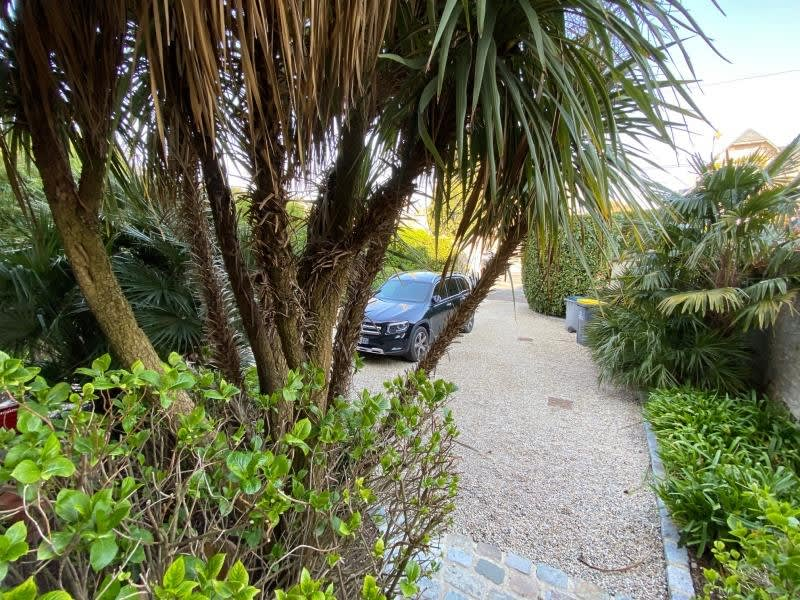 Sale house / villa Caen 1049000€ - Picture 3