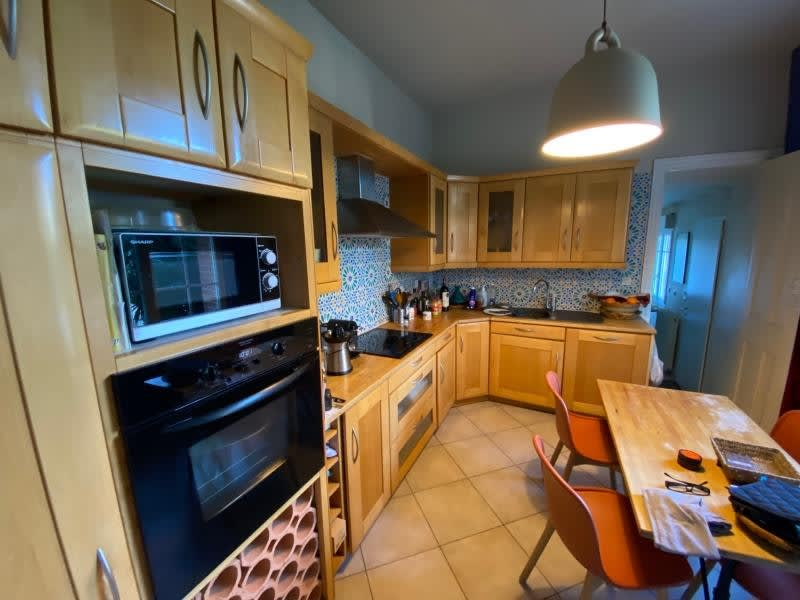 Sale house / villa Caen 1049000€ - Picture 7
