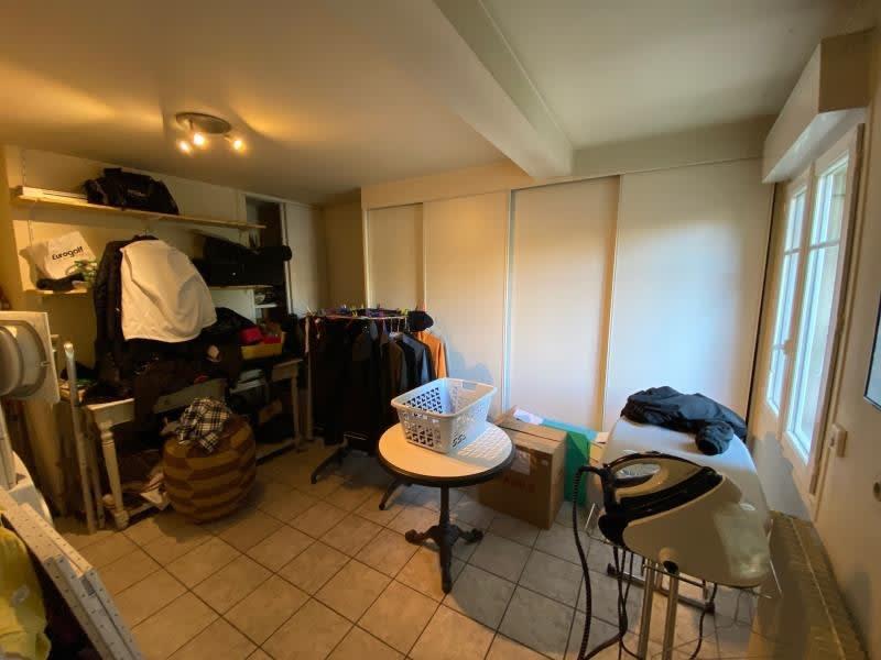 Sale house / villa Caen 1049000€ - Picture 8