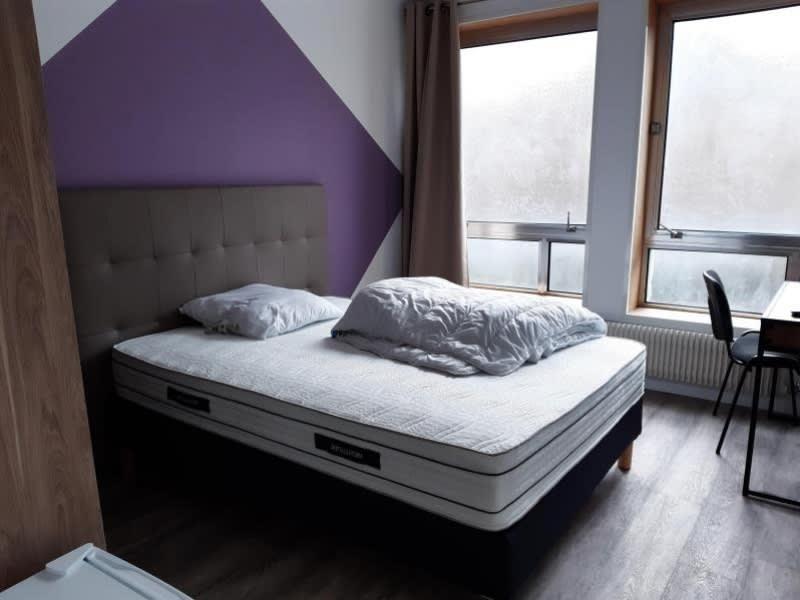 Vente appartement Poitiers 208500€ - Photo 3