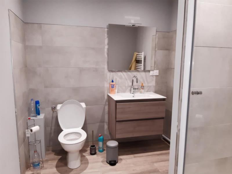Vente appartement Poitiers 208500€ - Photo 5