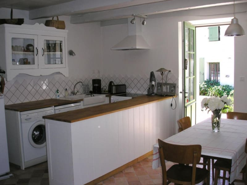 Vente maison / villa Niort 286000€ - Photo 3