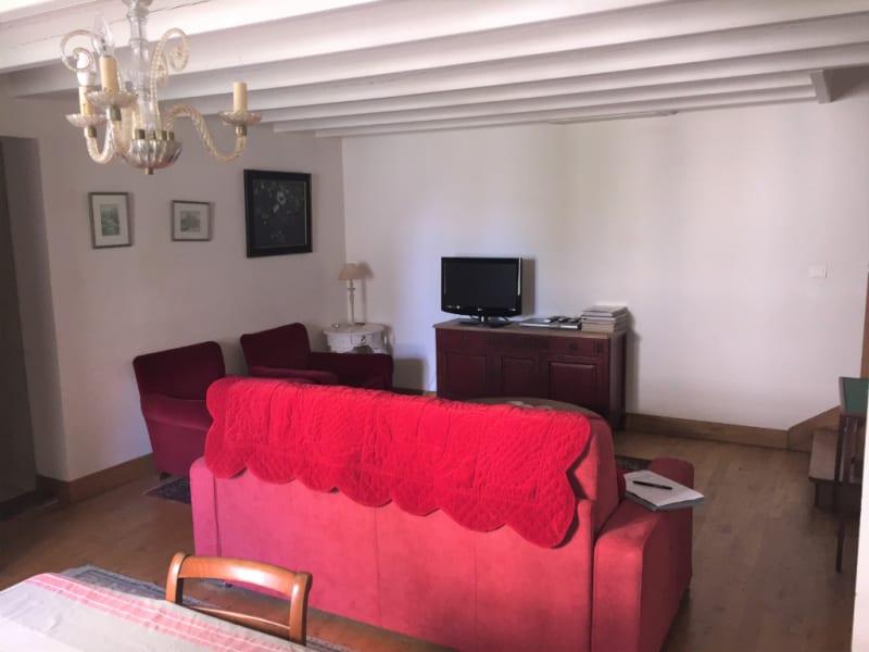 Vente maison / villa Niort 286000€ - Photo 4