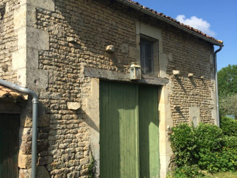 Vente maison / villa Niort 286000€ - Photo 7