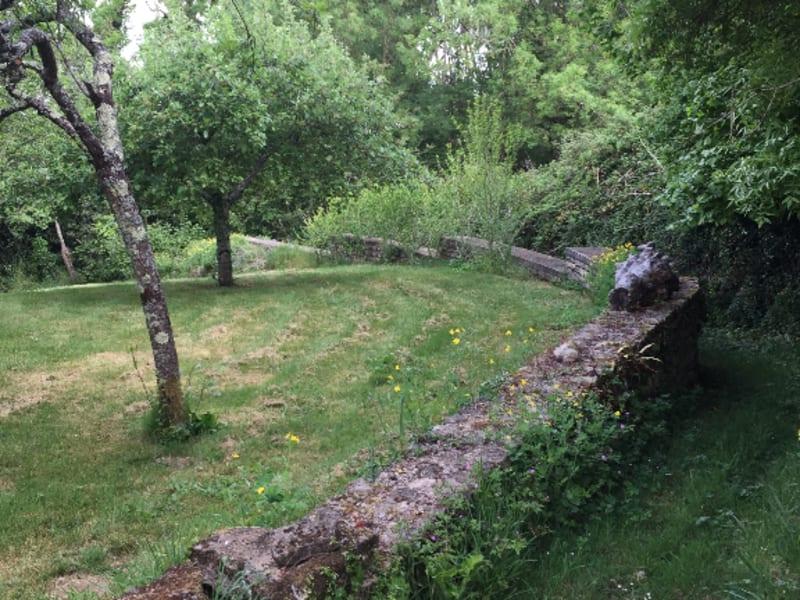 Vente maison / villa Niort 286000€ - Photo 11