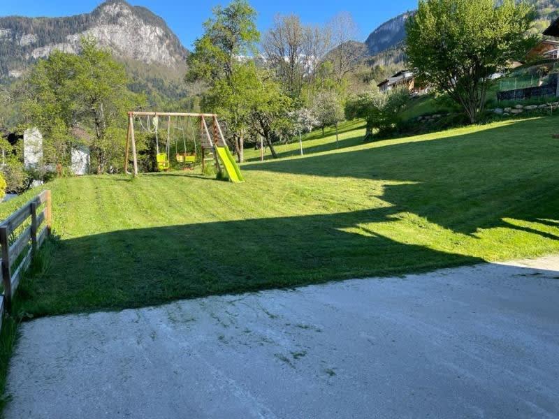 Sale house / villa Marnaz 385000€ - Picture 3