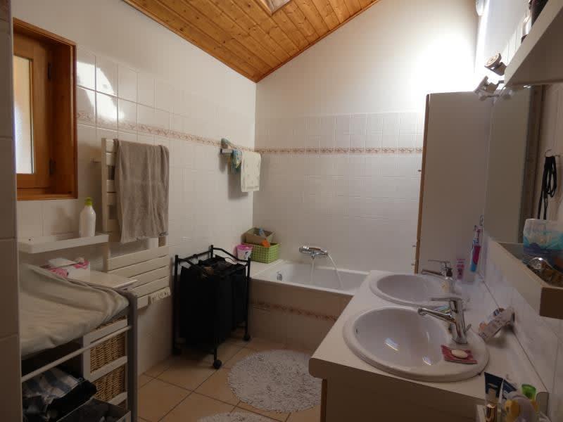 Sale house / villa Marnaz 385000€ - Picture 6