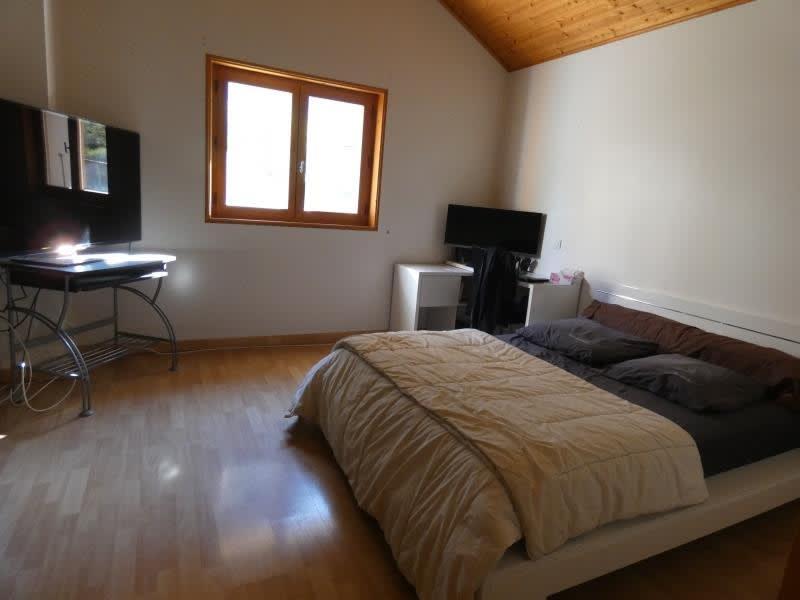 Sale house / villa Marnaz 385000€ - Picture 8