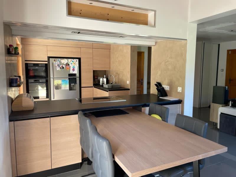 Sale house / villa Marnaz 385000€ - Picture 10