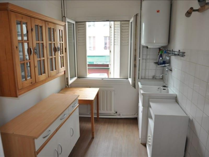 Alquiler  apartamento Versailles 969€ CC - Fotografía 8
