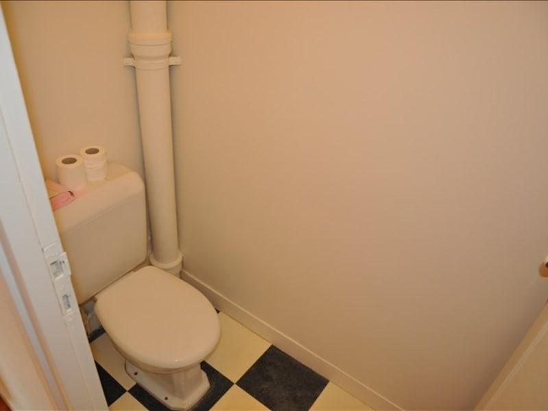Alquiler  apartamento Versailles 969€ CC - Fotografía 10