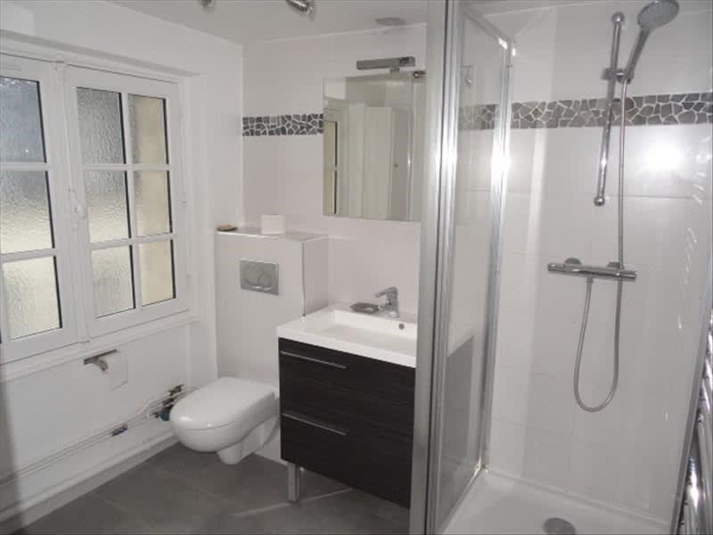 Rental apartment Versailles 1100€ CC - Picture 5