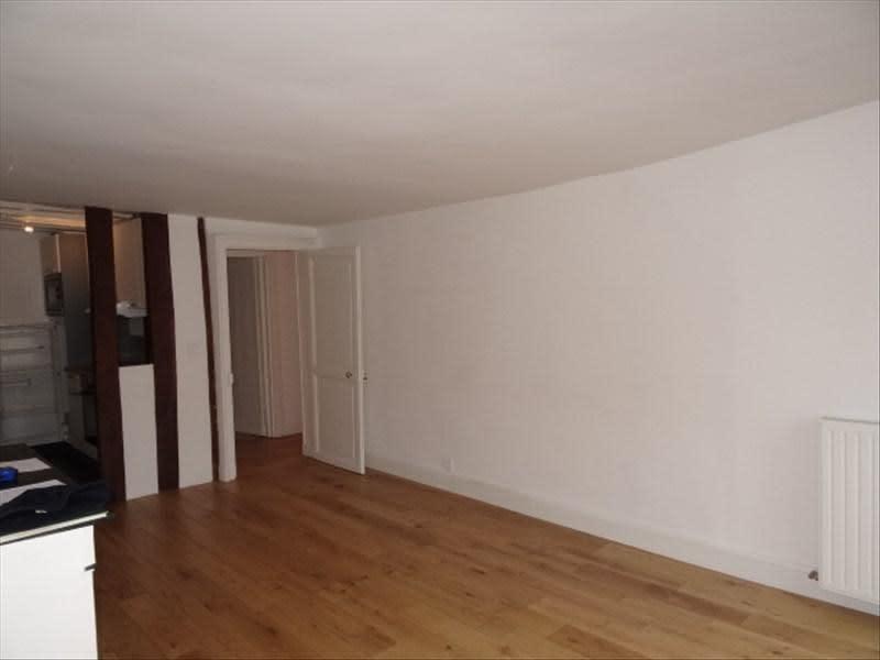 Alquiler  apartamento Versailles 1100€ CC - Fotografía 7