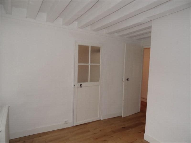 Rental apartment Versailles 1100€ CC - Picture 9