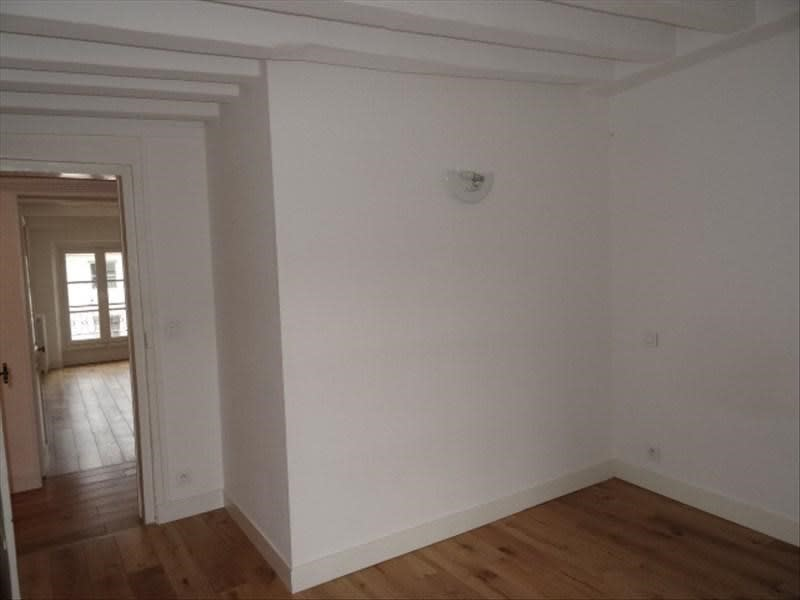 Alquiler  apartamento Versailles 1100€ CC - Fotografía 10
