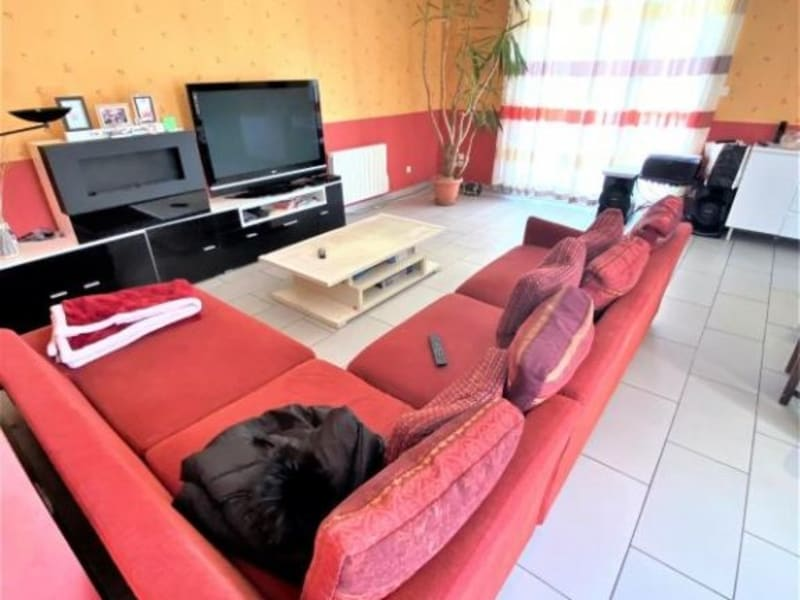 Vente maison / villa Feytiat 199 000€ - Photo 4