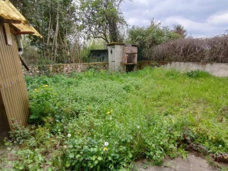 Vente maison / villa Nontron 70000€ - Photo 3