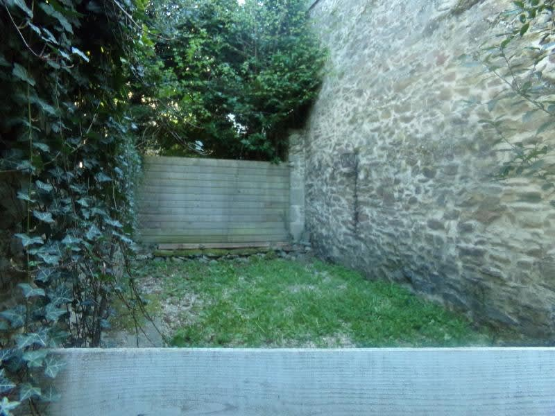 Vente maison / villa St leonard de noblat 160000€ - Photo 3