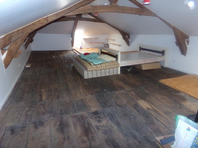 Sale house / villa St leonard de noblat 160000€ - Picture 6