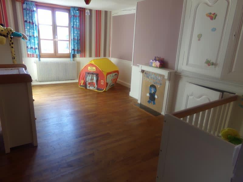 Sale house / villa St leonard de noblat 160000€ - Picture 8