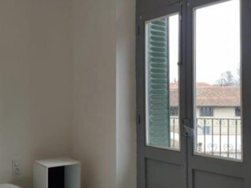 Rental apartment Mazamet 530€ CC - Picture 8