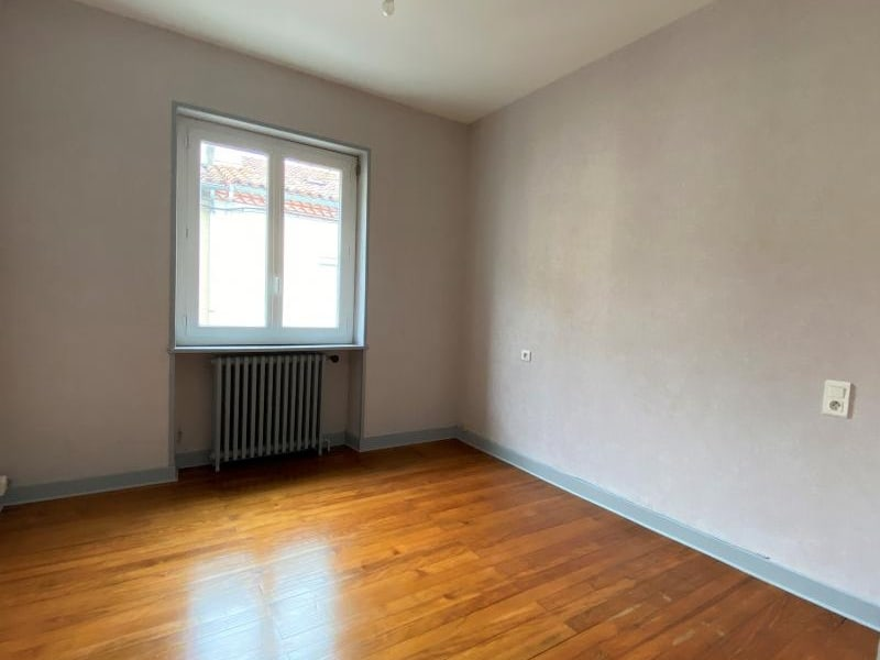 Rental house / villa Mazamet 420€ CC - Picture 3