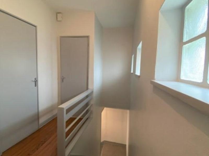 Rental house / villa Mazamet 420€ CC - Picture 6