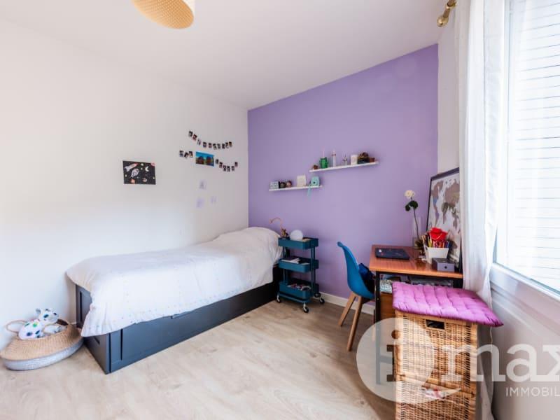 Sale apartment Paris 18ème 930000€ - Picture 8